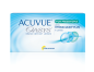 ACUVUE OASYS® 2-Week for PRESBYOPIA