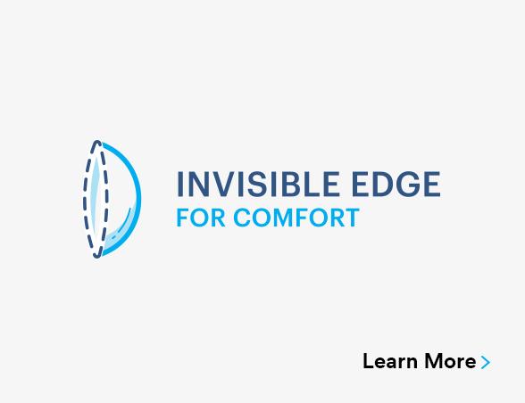 Invisible Edge Article
