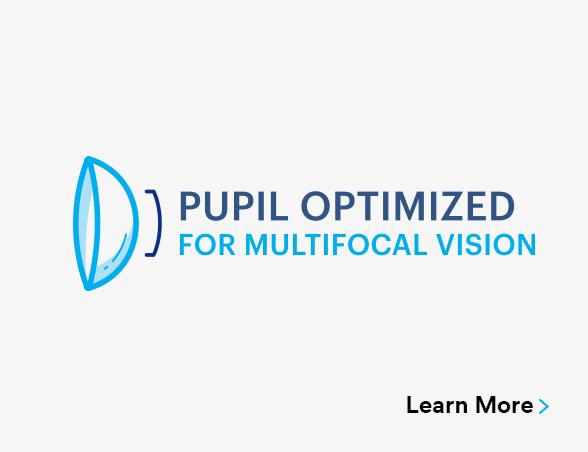 Pupil Size Optimized Article