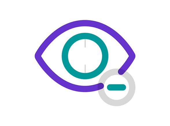 Astigmatism Fitting Calculator